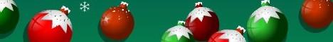 blank-christmas-banner016