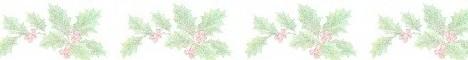 blank-christmas-banner031