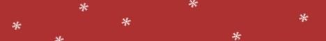 blank-christmas-banner039
