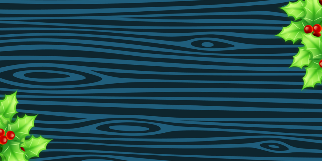 blue-Twitter-Header-woodgrain
