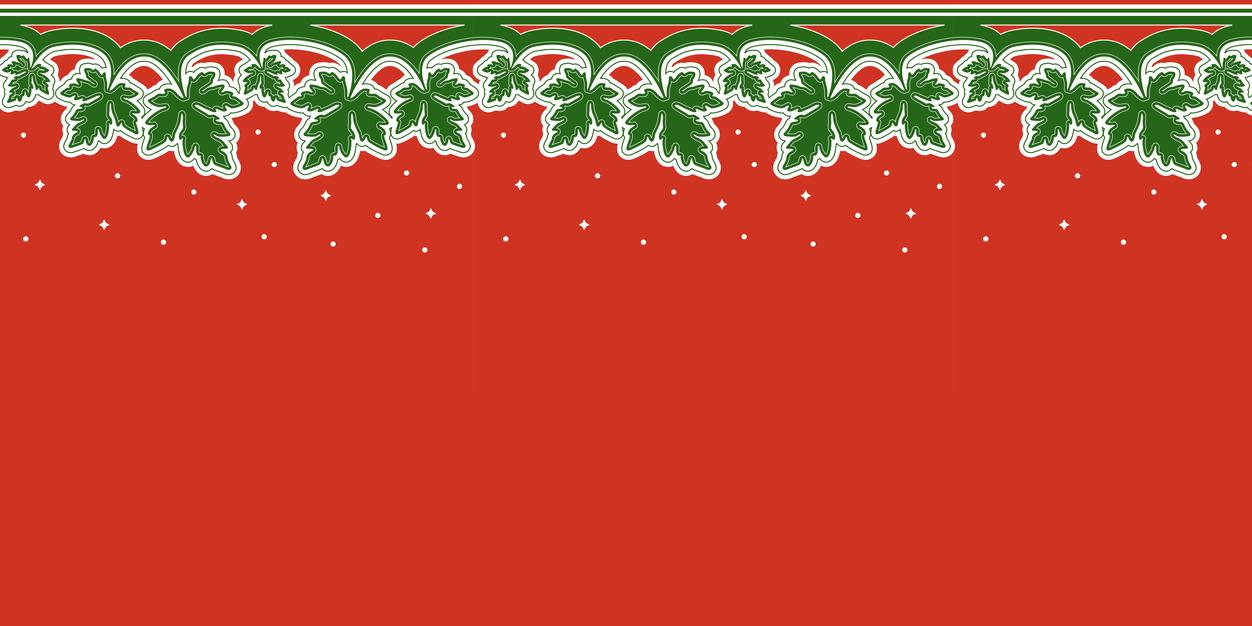 Free Christmas Twitter Headers « Christmas Webmaster