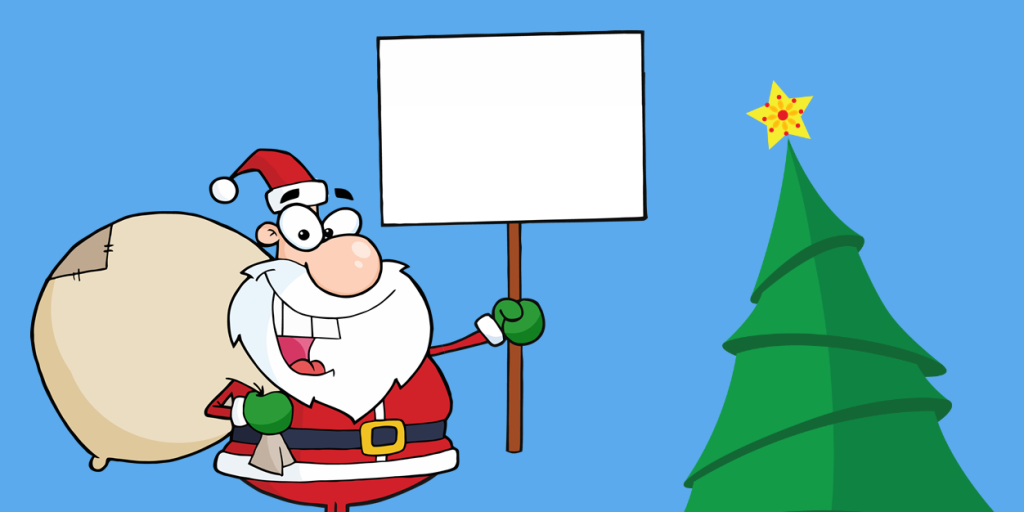 santa-claus-and-a-christmas-tree-twitter-header