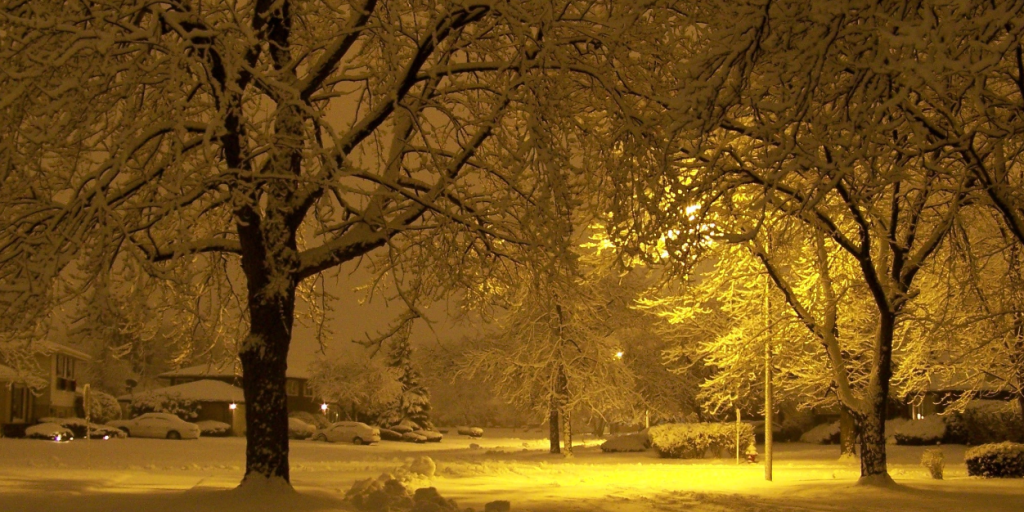 snowy-Chicago-suburb-twitter-header