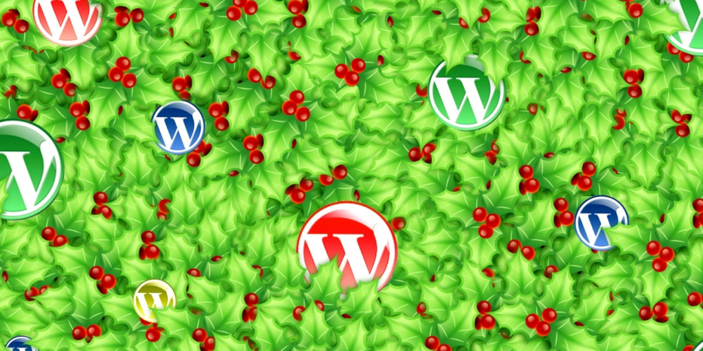twitter-banner-christmas-holly-wordpress