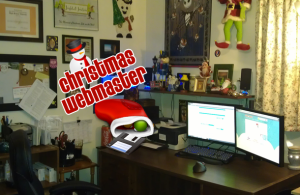 my-christmas-hq-office-christmas-all-year-round
