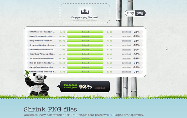 Shrink-PNG-with-TinyPNG-ScreenShot