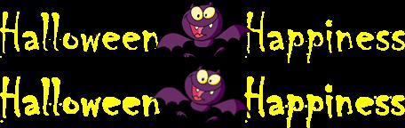 bat-sprite