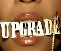 baby-let-me-upgrade-you